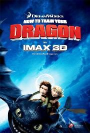 Top 10 Best Movies of 2010