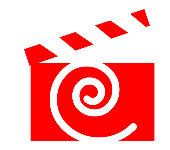 Image Result For Bollywood Movies Watch